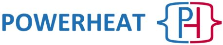 PowerHeat B.V. | Engine Heating